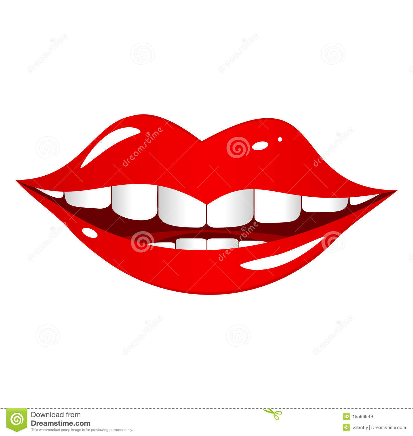Clipart Smilies Seite 7 besides Little Girl Singing Vector 11623113 moreover Royalty Vrije Stock Afbeeldingen De Lach Van De Mond Image15566549 besides Raccoon Cartoon Vector 5191995 together with Moth 282160. on cartoon smile clip art