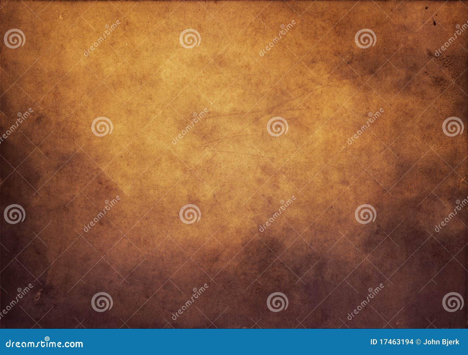 De levendige Textuur van het Perkament