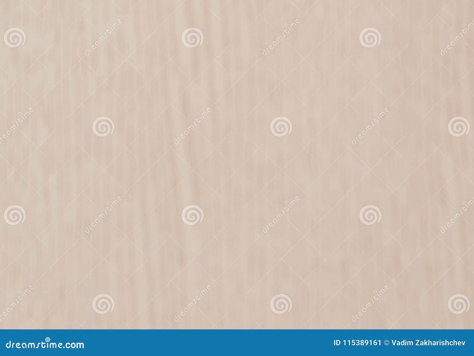 De lichte houten textuur van de close-upspaanplaat blur