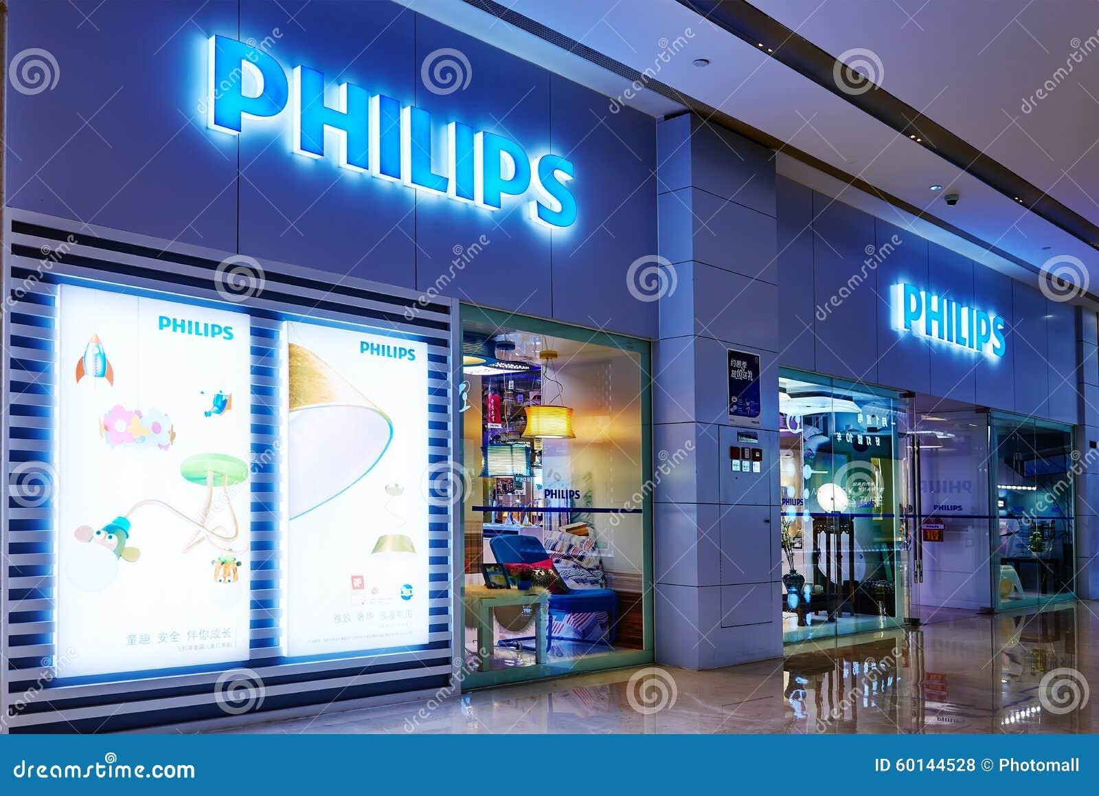 philips winkel led verlichting watt. Black Bedroom Furniture Sets. Home Design Ideas