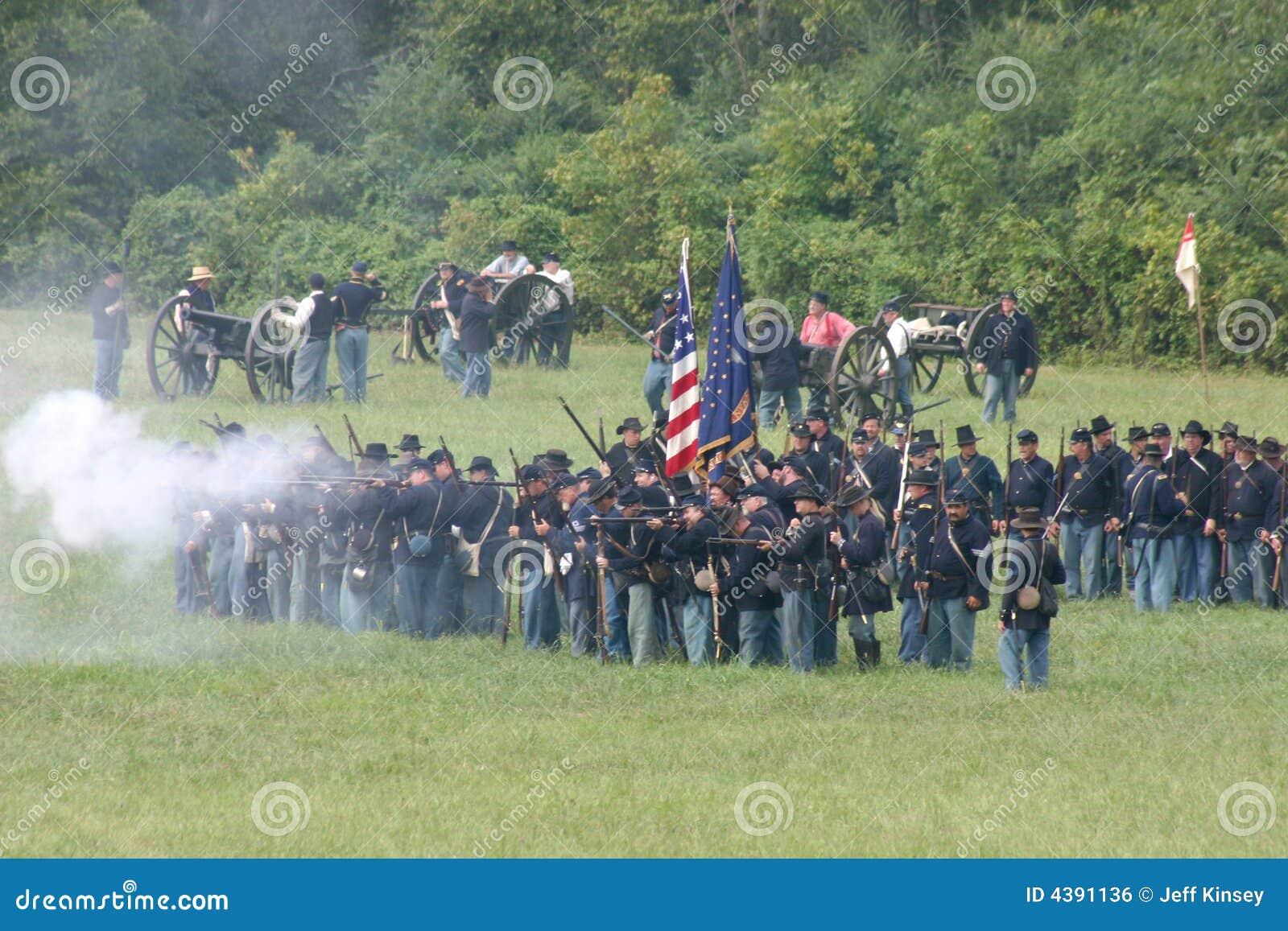 De Lijnen van de Unie