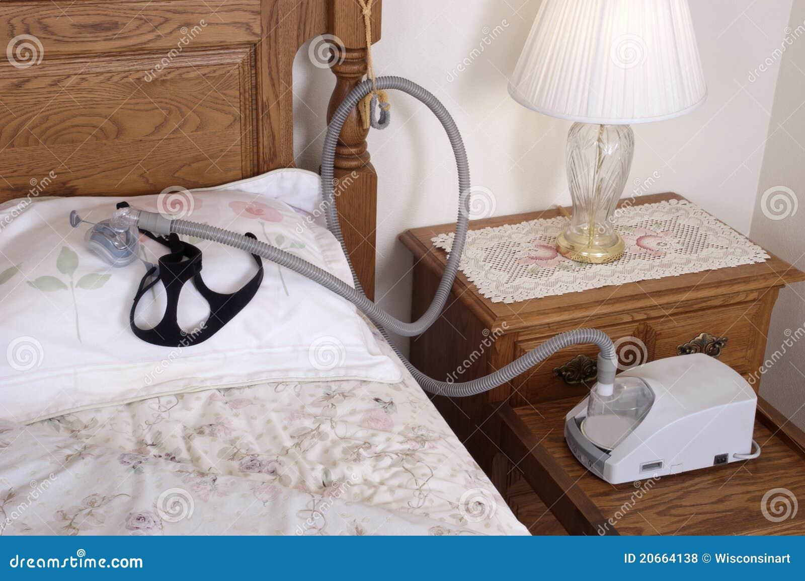 Slaapkamer Slaap Wolken : Slaapkamer slaap wolken dit is de beste kleur voor je slaapkamer