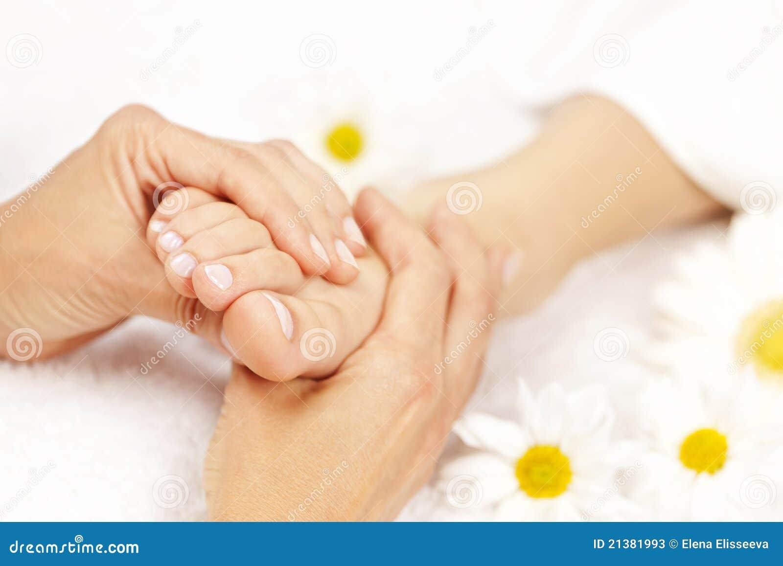 naakte massage sexcontact nederland