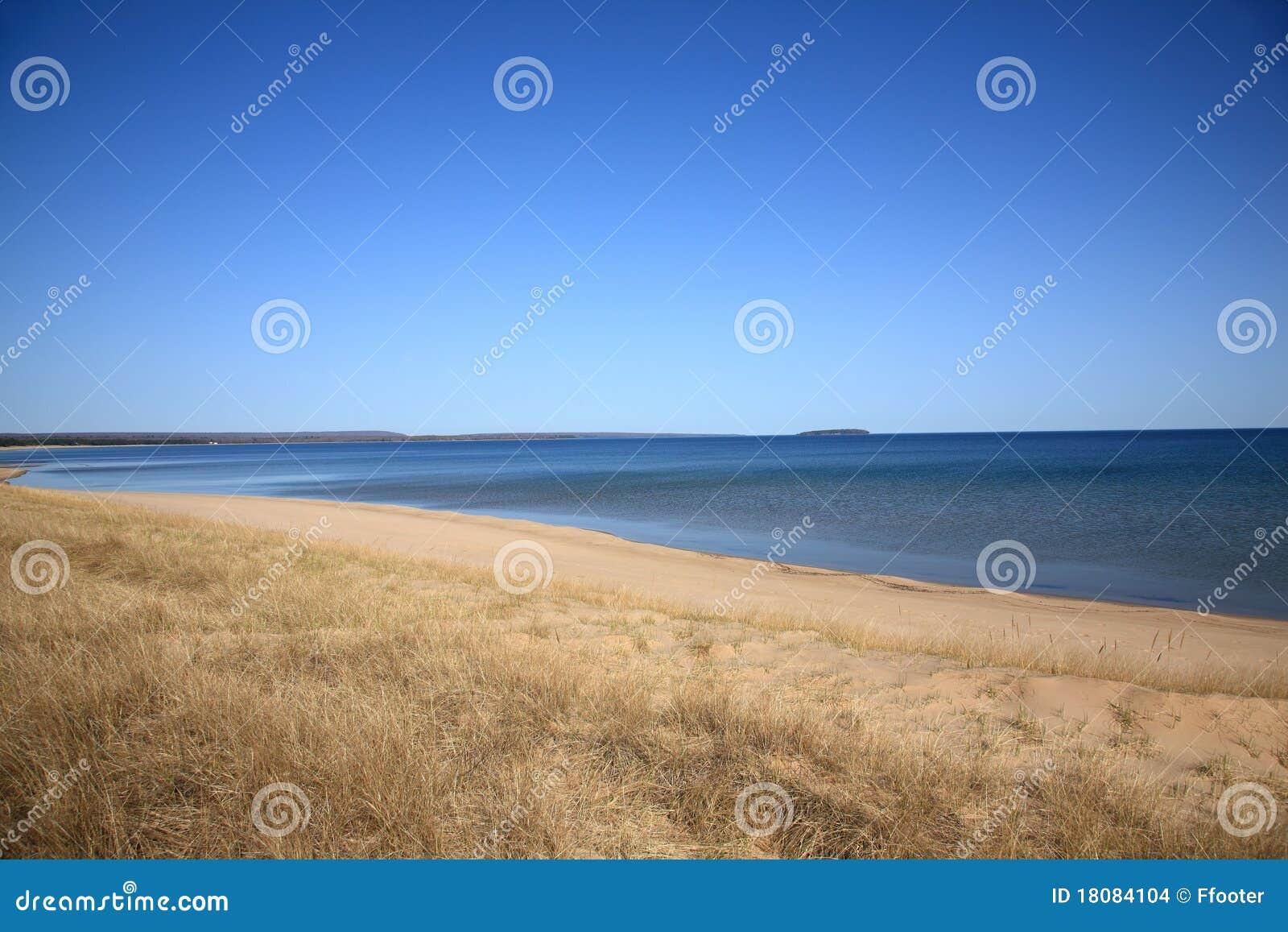 De Meerdere van het meer