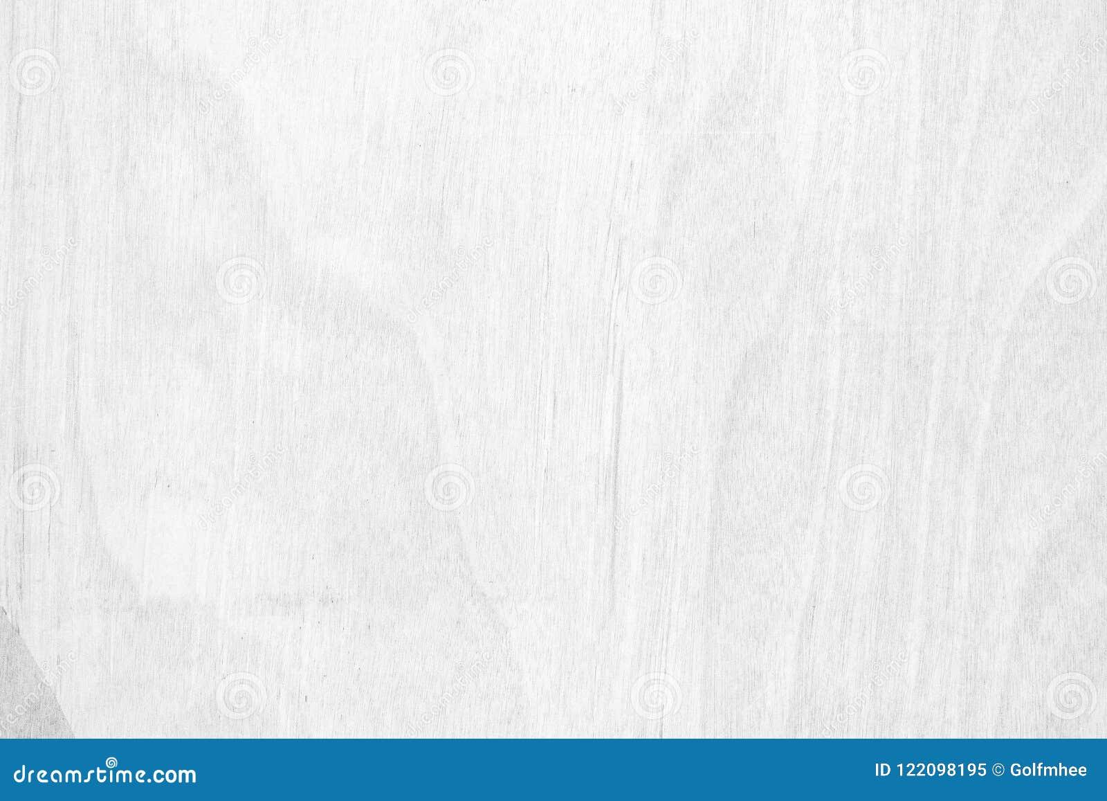 De mening van de lijstbovenkant van houten textuur over witte lichte natuurlijke kleurenbedelaars