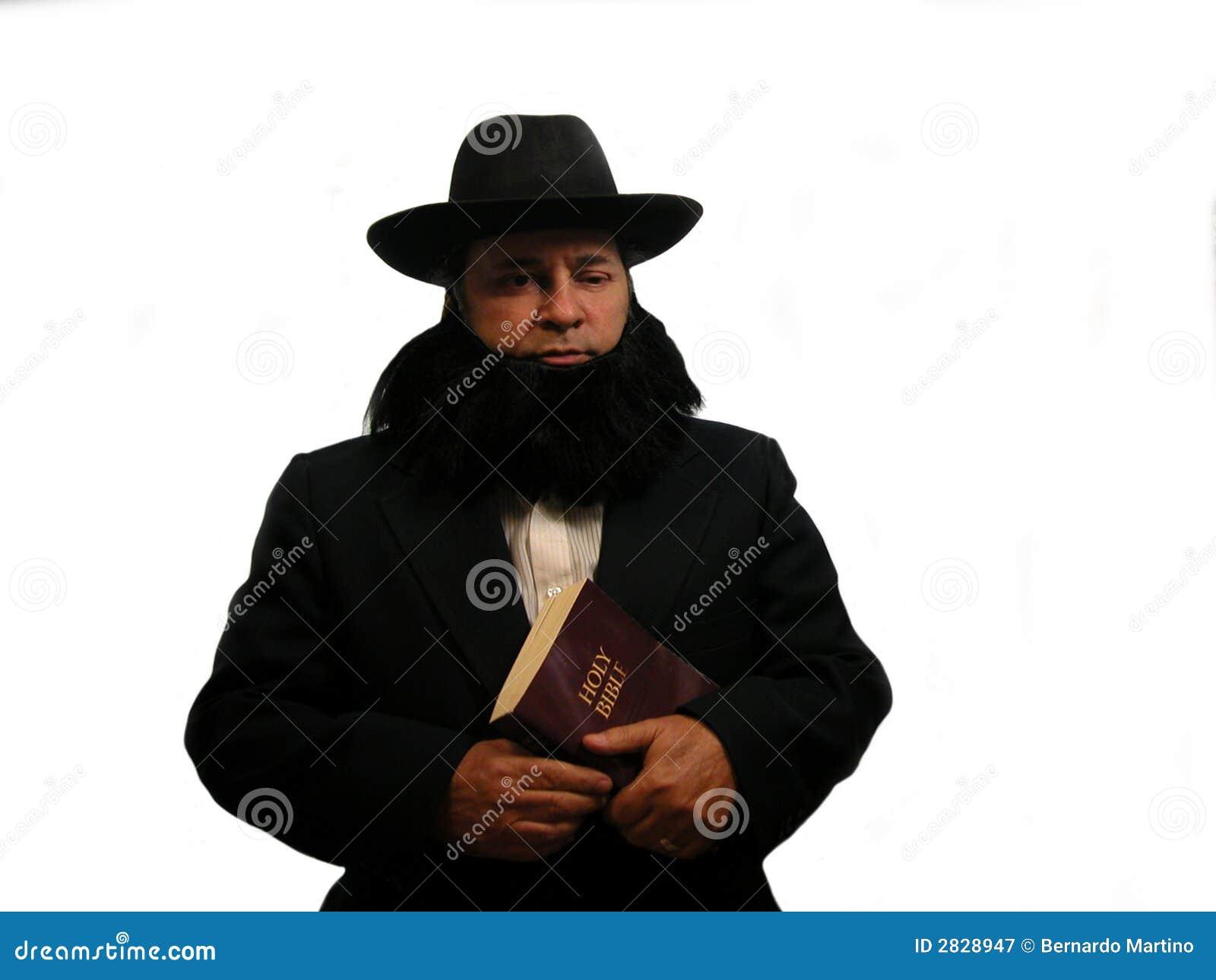 De Mens van Amish