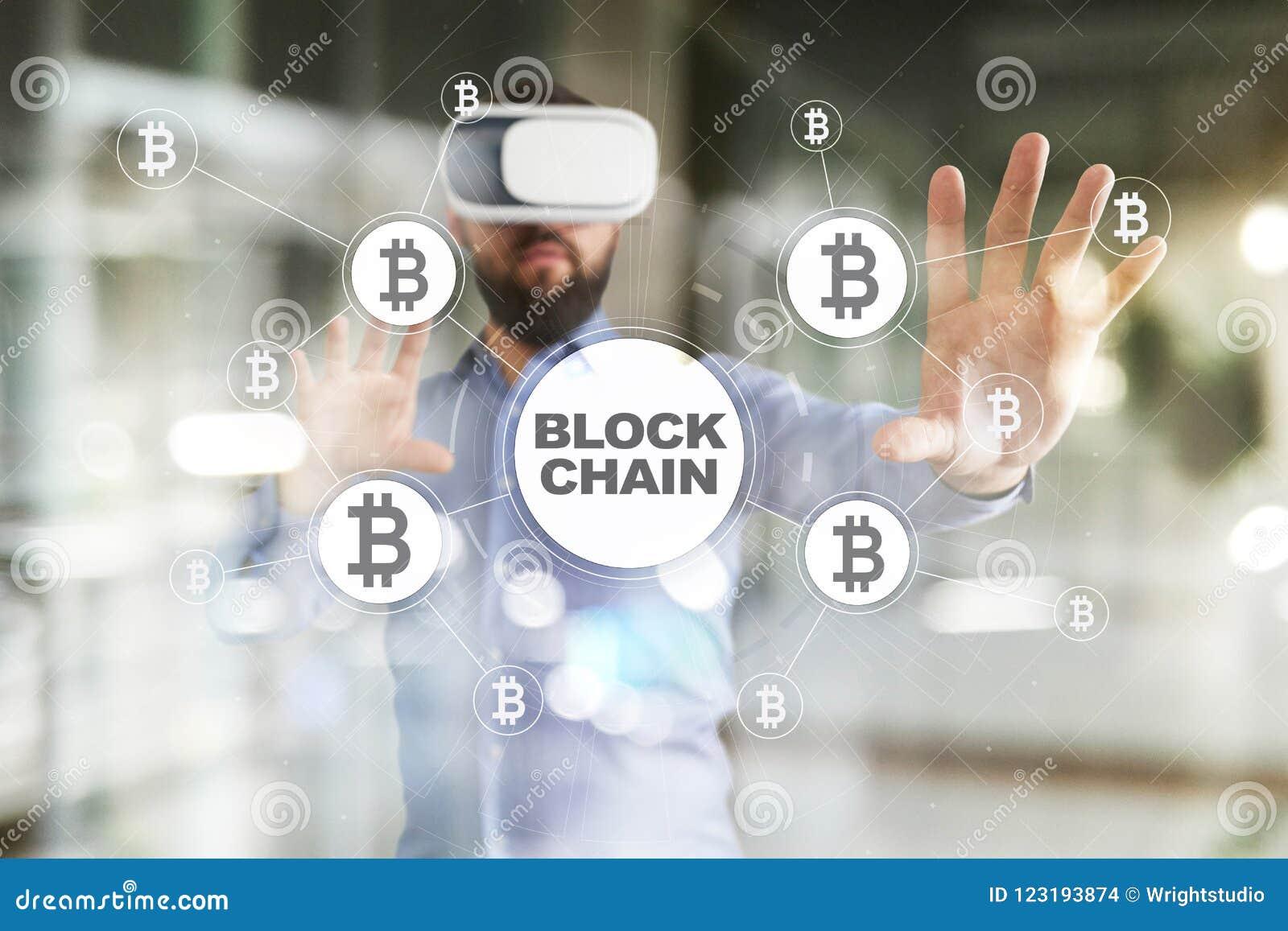 De mensenpictogrammen structureren Sociaal netwerk U Personeelsbeheer Zaken Internet en technologieconcept