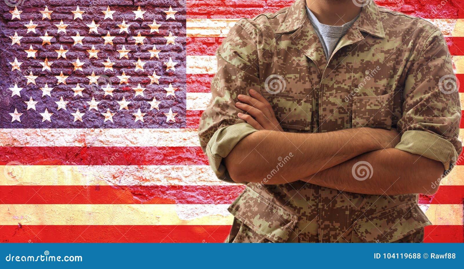 dating Amerikaanse militaire uniformen aansluiting apps voor iPhone