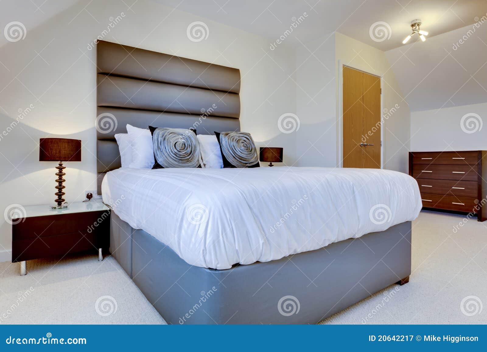 Muurschilderingen slaapkamer volwassenen beste inspiratie voor huis ontwerp - Slaapkamer stijl volwassene ...
