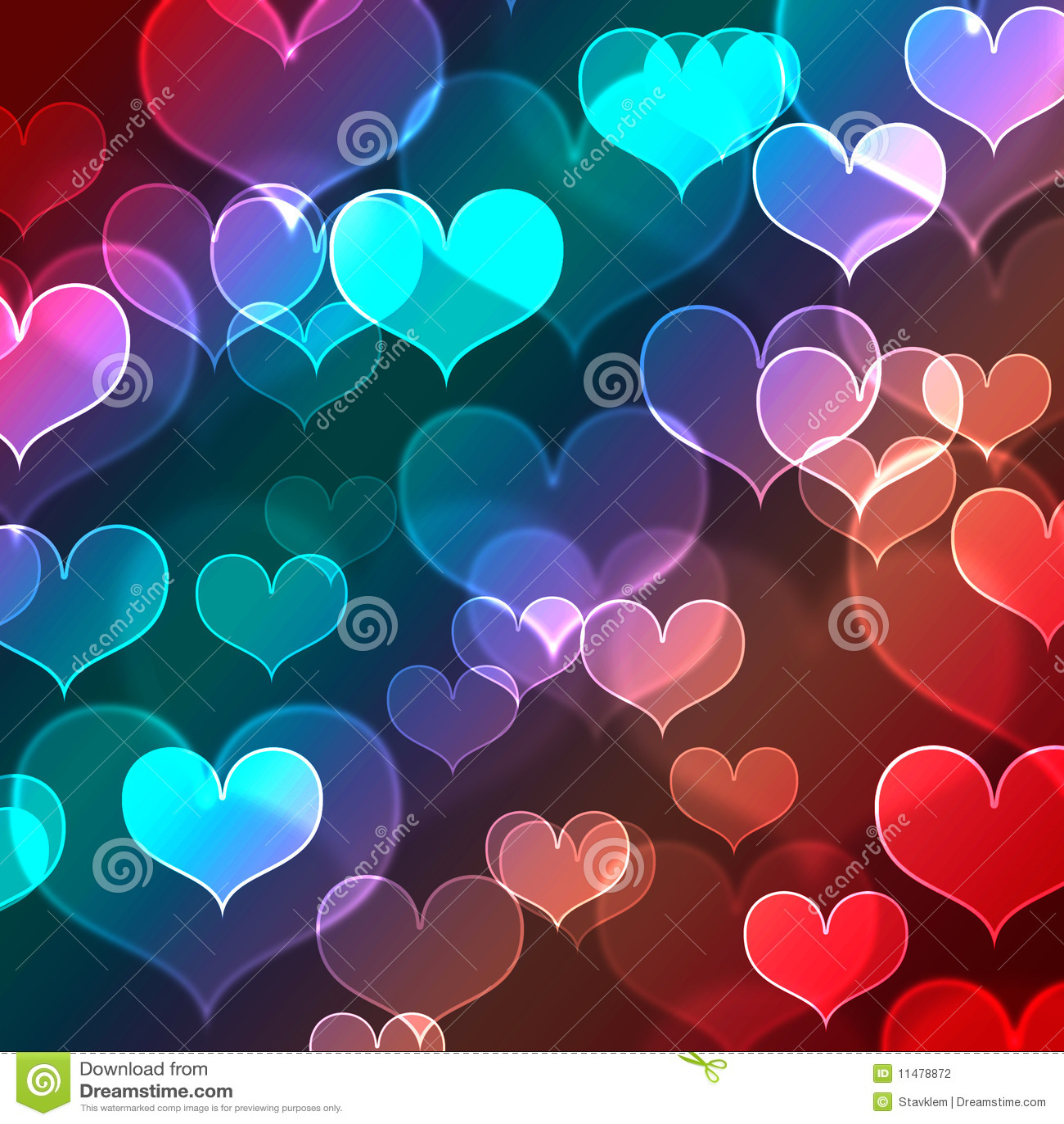 Heart touching Beautiful Love storyA very poor man