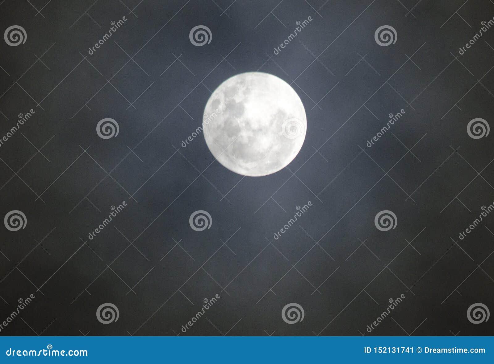 De mooie liefde van de maannacht nightmoon ovemoon