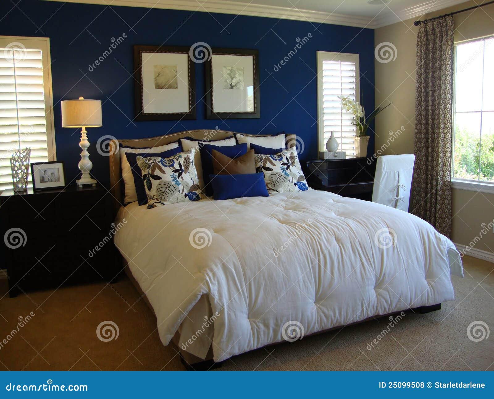 mooie slaapkamers voorbeelden with mooie slaapkamers voorbeelden