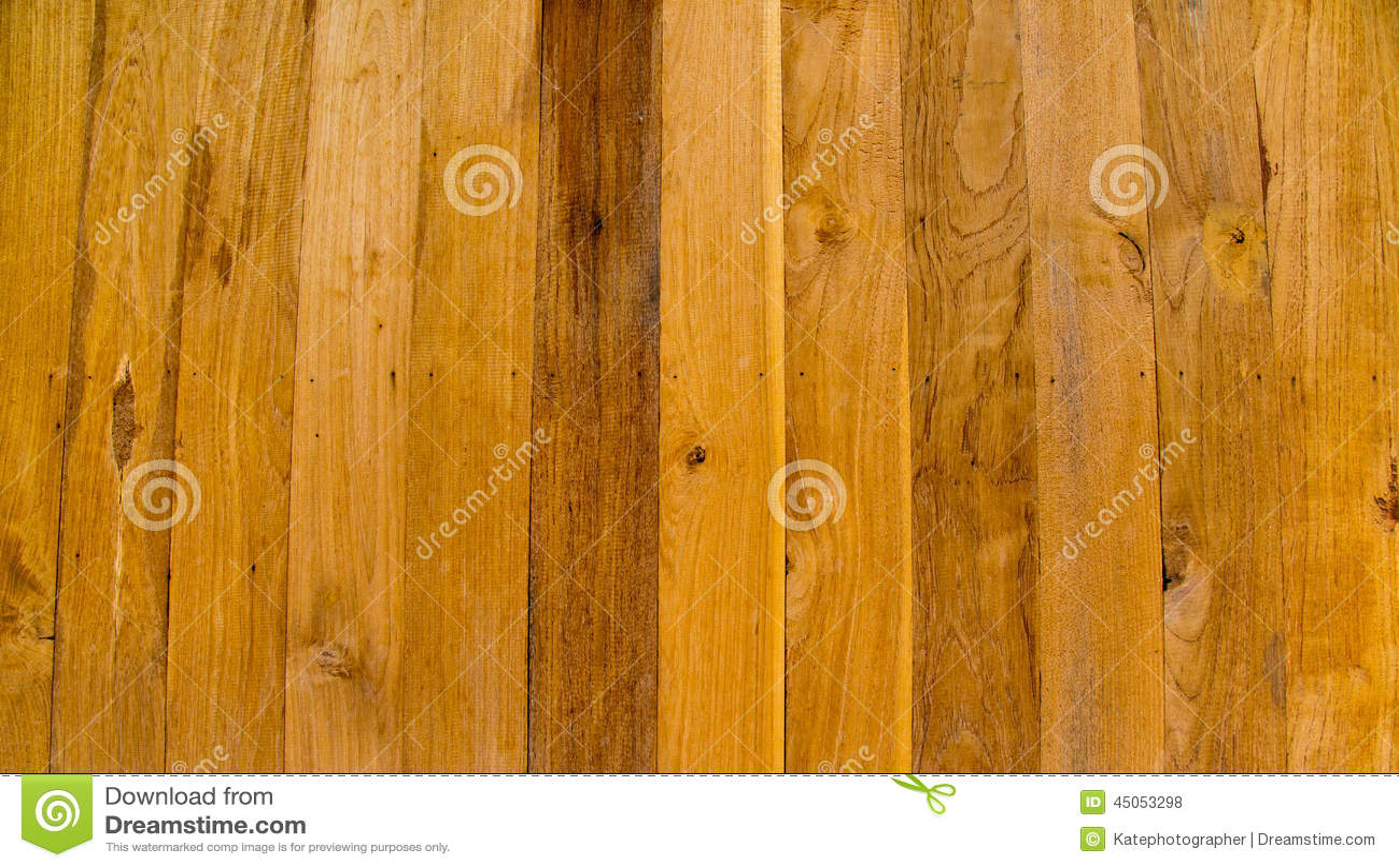 De mooie textuur van de kunst houten muur stock foto afbeelding