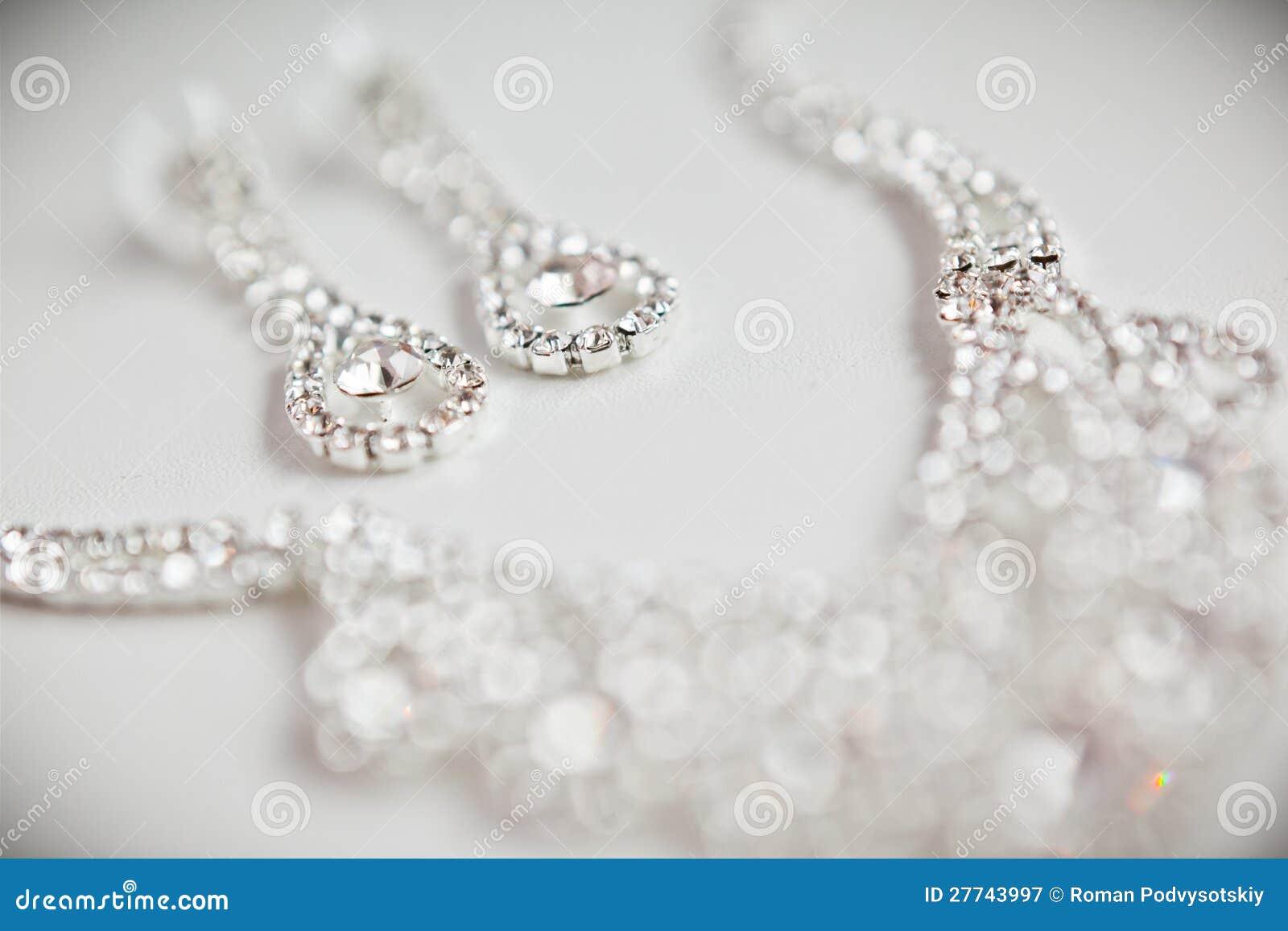 De mooie versiering van het huwelijk stock afbeelding afbeelding 27743997 - Versiering van de zaal van het tienermeisje van ...