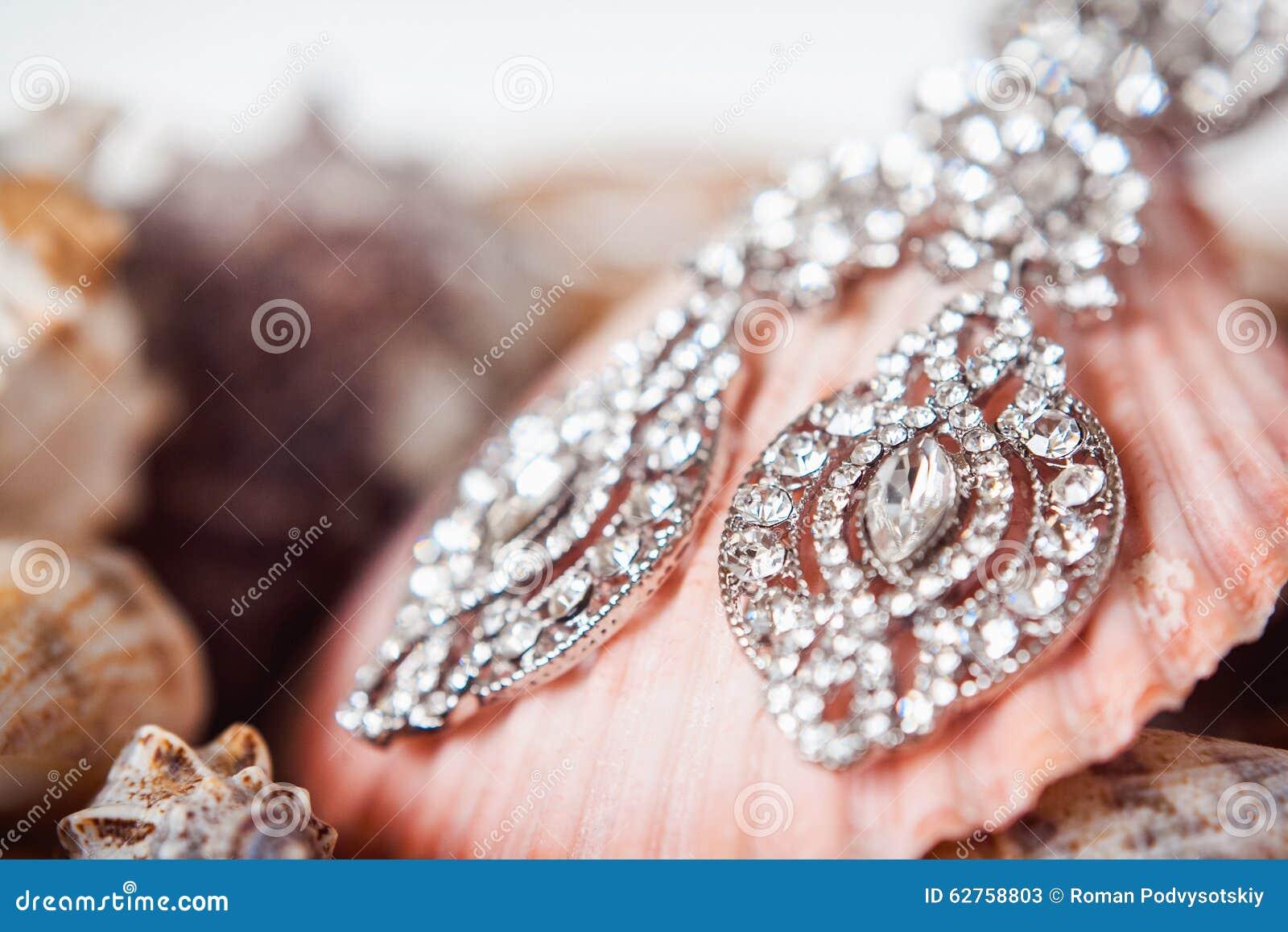 De mooie versiering van het huwelijk stock foto afbeelding 62758803 - Versiering van de zaal van het tienermeisje van ...