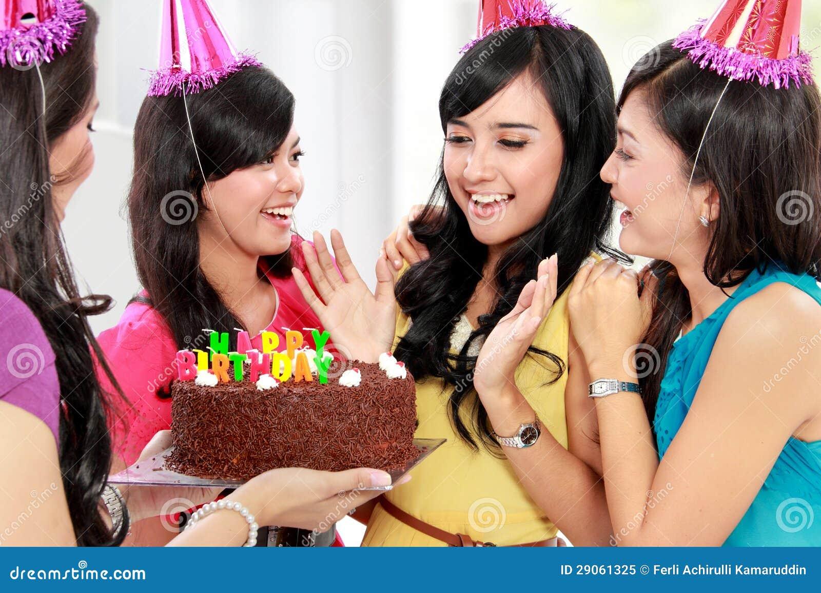 verjaardag mooie vrouwen sexdate gratis