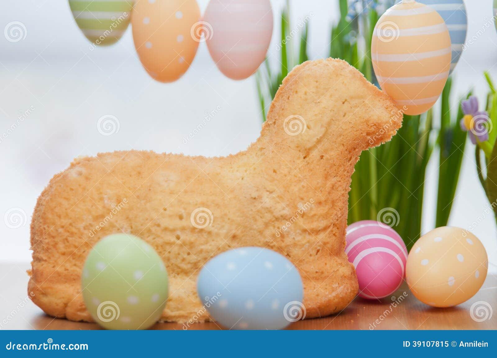 De Muffins van aardbeishortcake