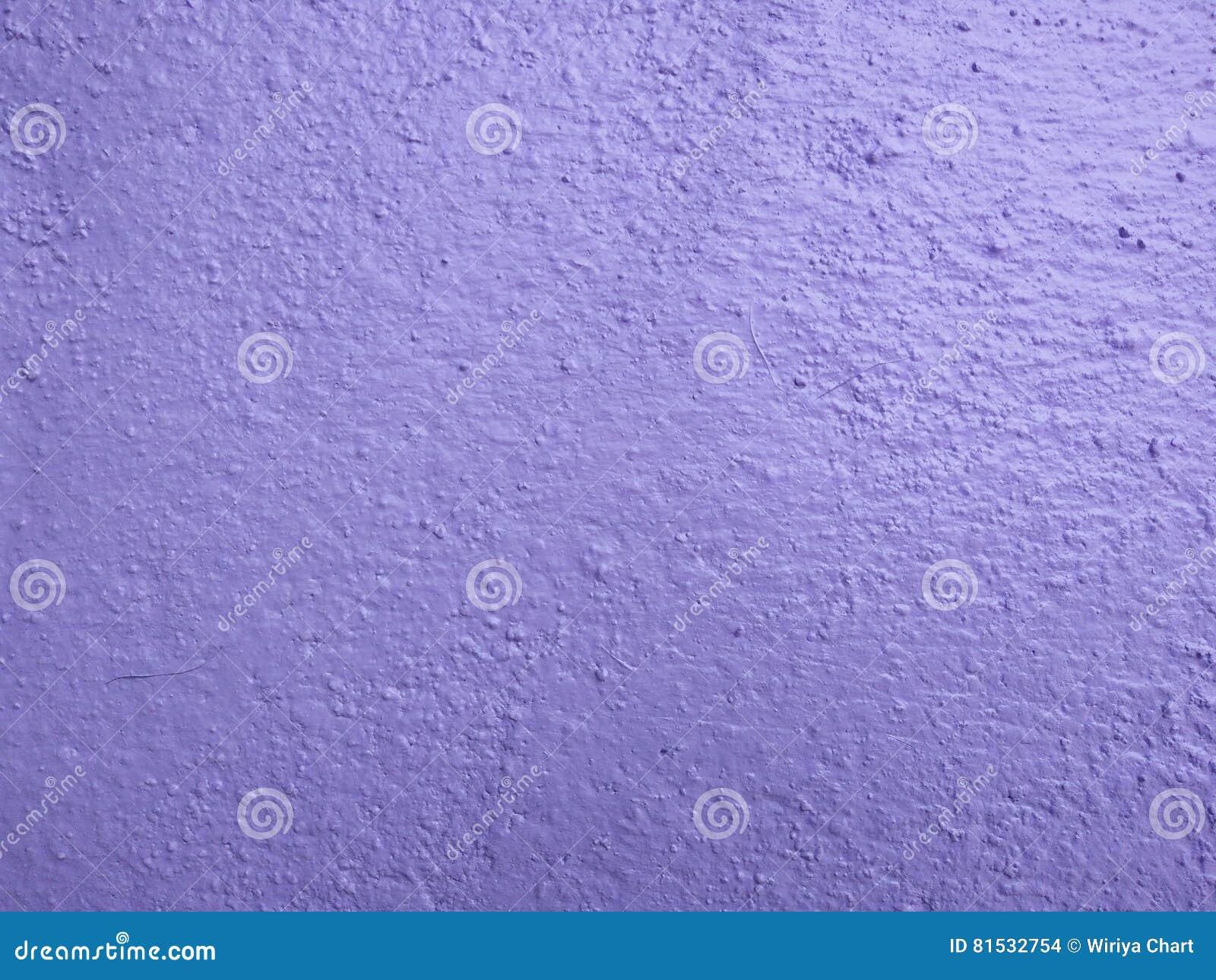 De muur backround heeft aard