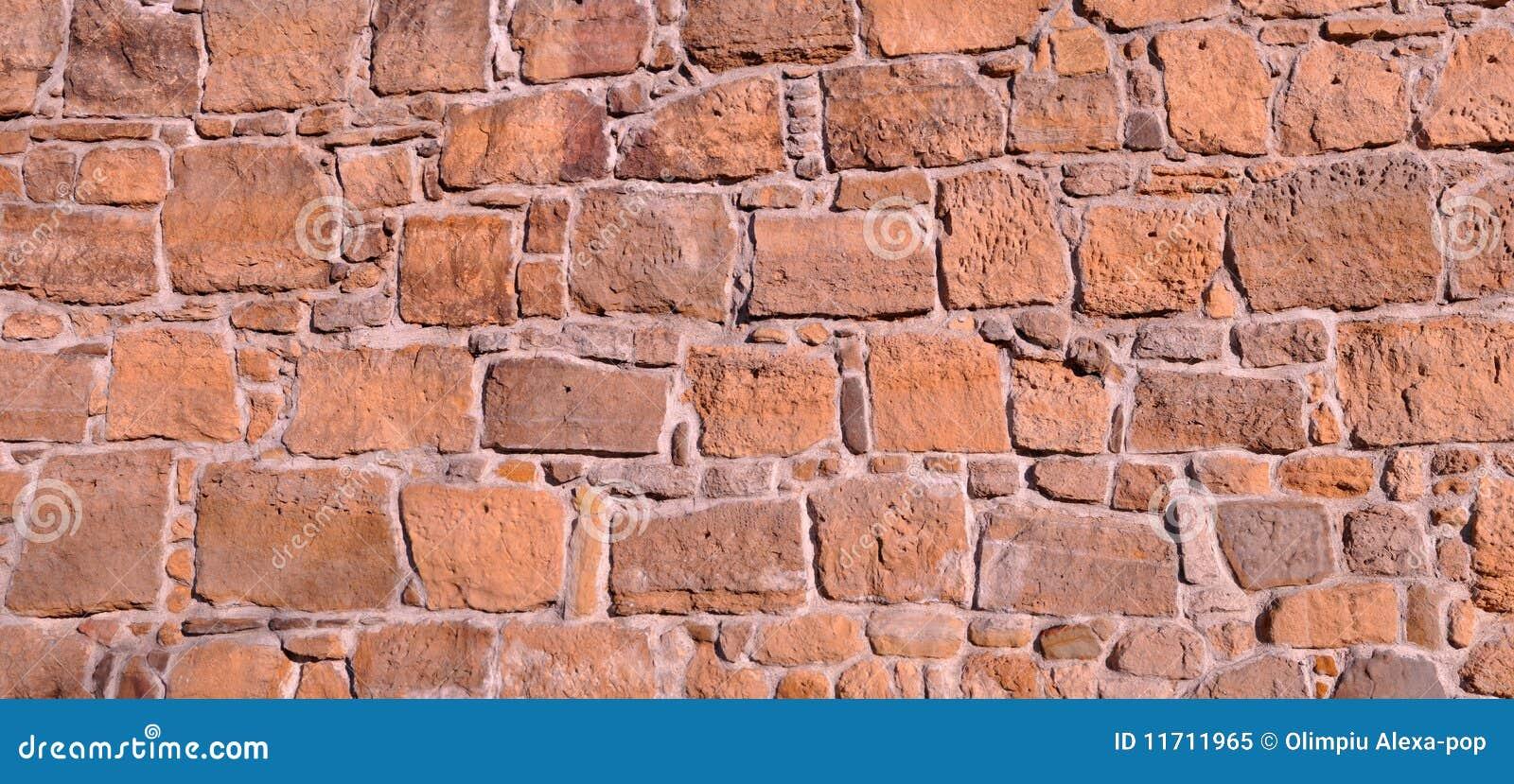 De muur van de steen stock afbeelding afbeelding bestaande uit vierkant 11711965 - Muur steen duidelijk ...