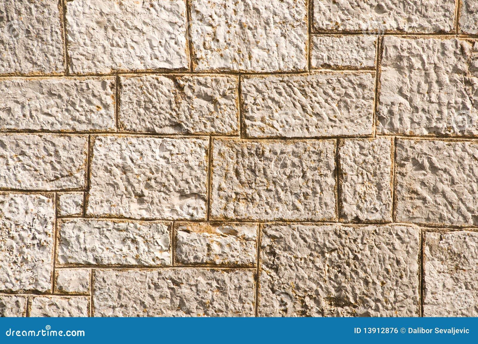 De muur van de steen stock foto afbeelding bestaande uit grijs 13912876 - Muur steen duidelijk ...
