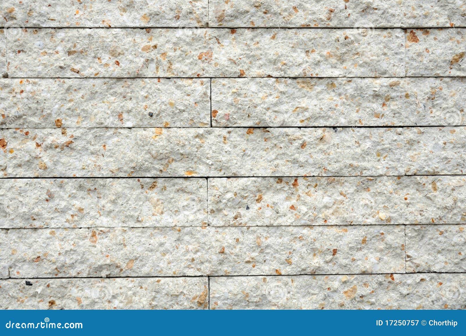 De muur van de steen stock afbeelding afbeelding bestaande uit baksteen 17250757 - Muur van de ingang ...