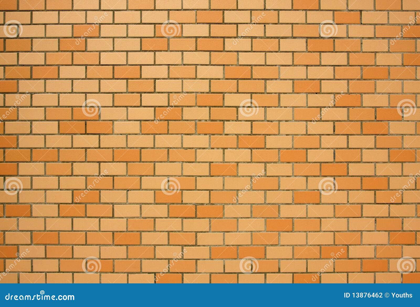 De muur van de tegel stock foto afbeelding bestaande uit concreet 13876462 - Muur tegel installatie ...