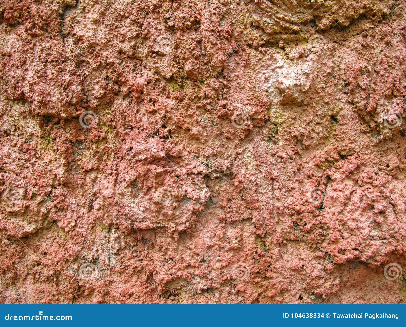 Download De muur van het cement stock foto. Afbeelding bestaande uit textuur - 104638334