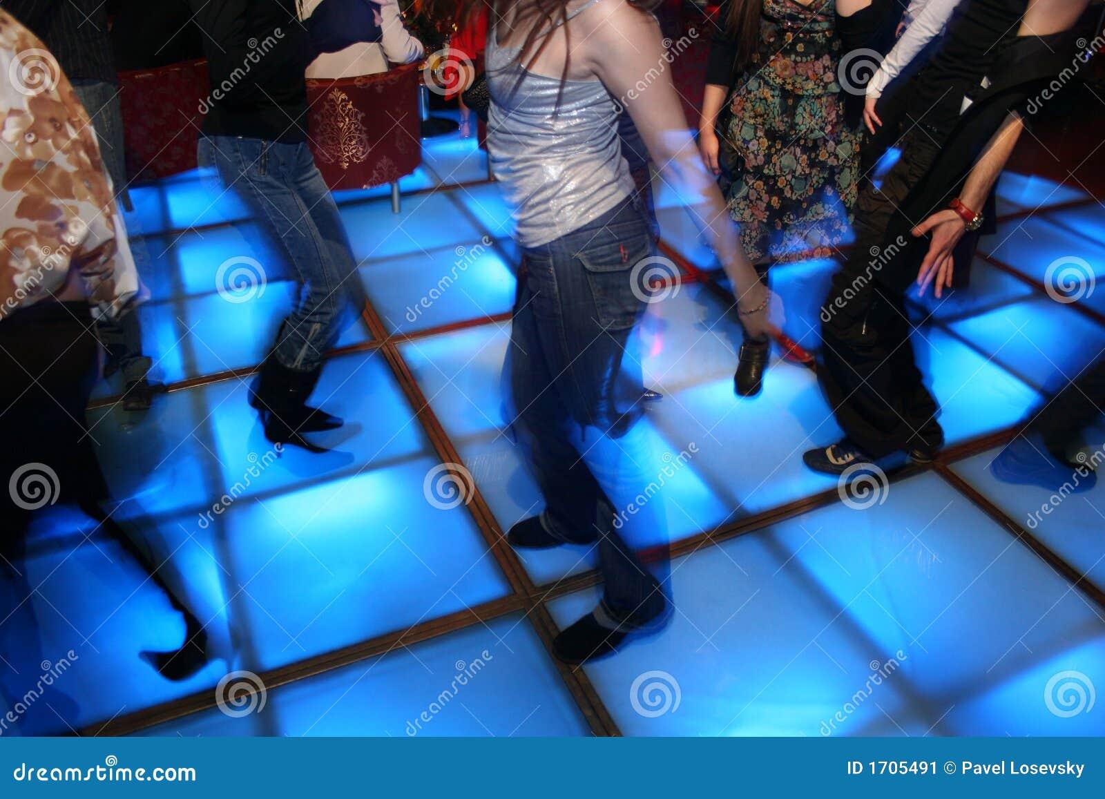 De nachtclub van de dans stock afbeelding afbeelding bestaande uit musicus 1705491 - Nachtclub ...