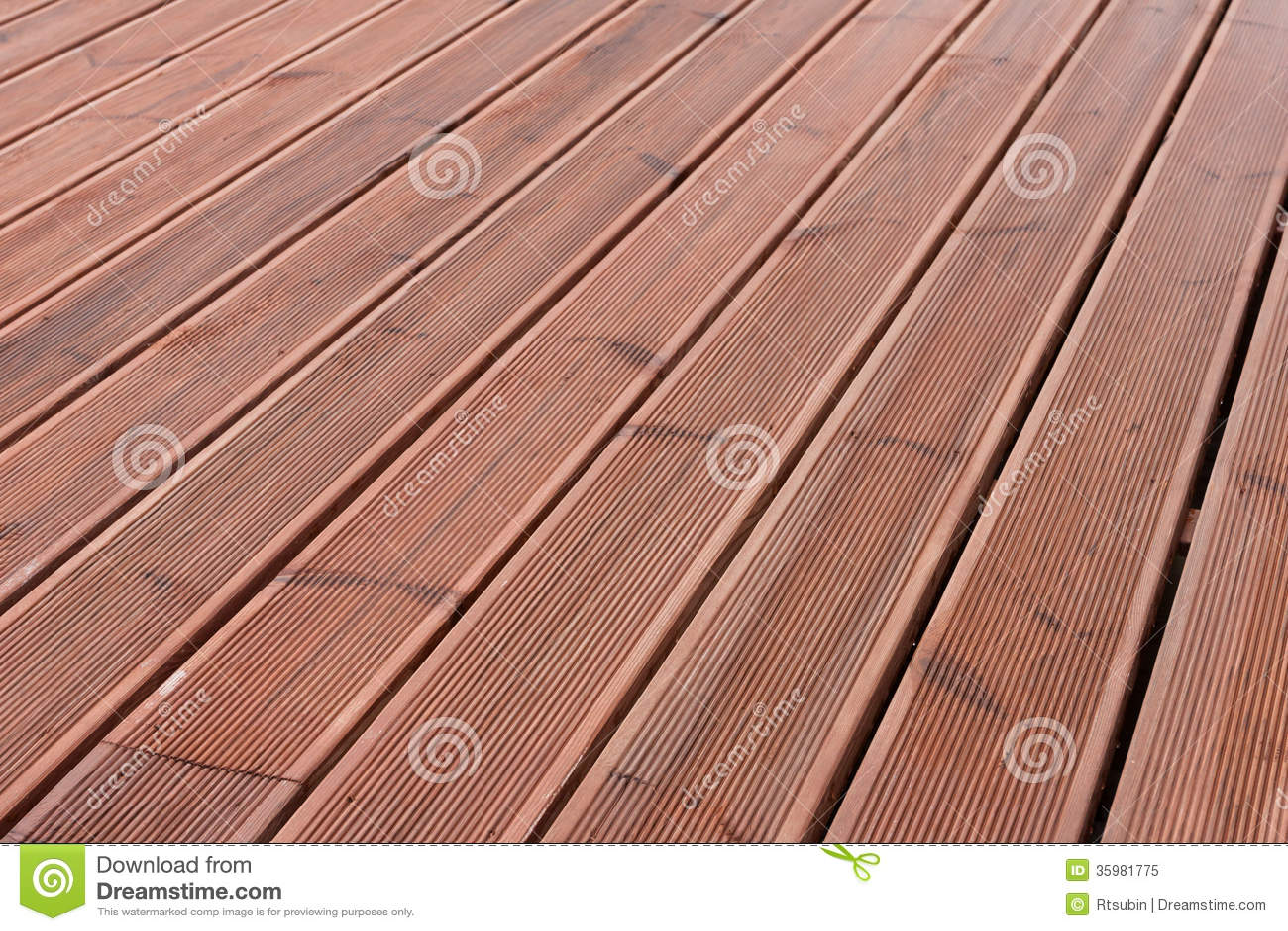 De natte houten achtergrond van de terrasvloer royalty vrije stock foto afbeelding 35981775 - Terras hout ...