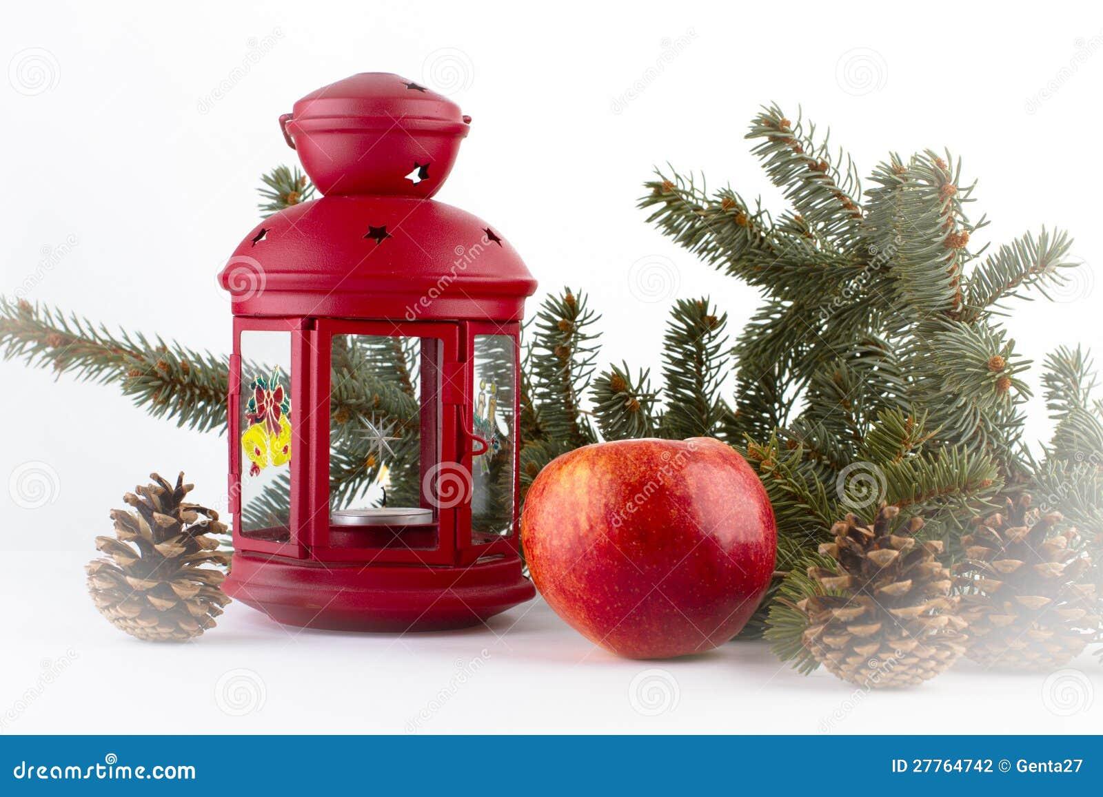 De Noël toujours durée