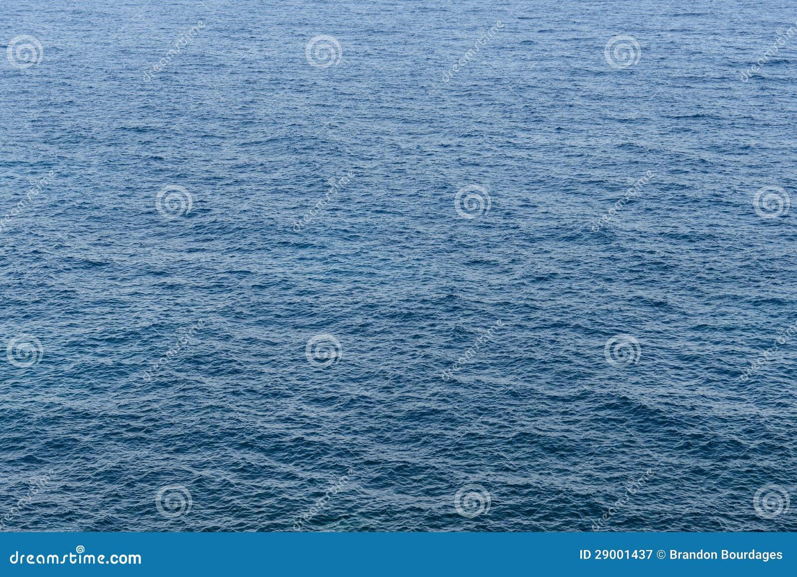De oceaan achtergrond van het water stock afbeelding afbeelding 29001437 - Groen behang van het water ...