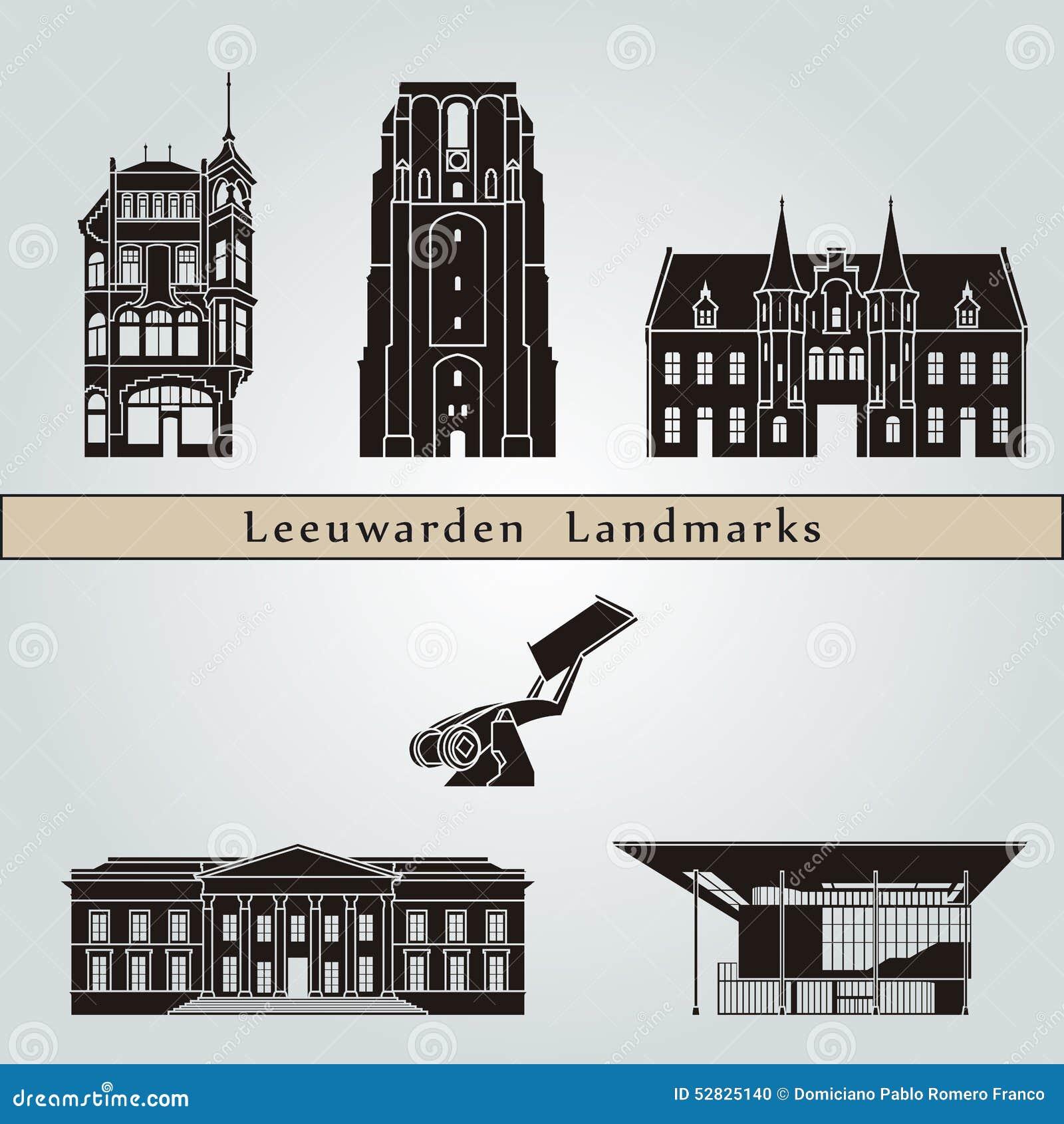 dominant zwart condoom in Leeuwarden