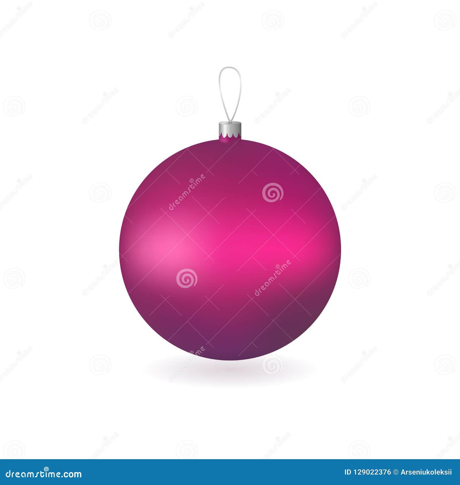 De ornamenten van balkerstmis Het stuk speelgoed van het glasgebied voor decoratie