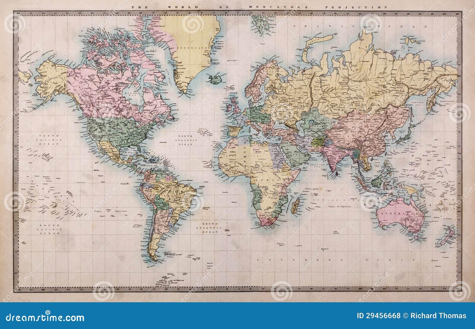 Sepia world map wallpaperntage world map poster print keep calm de oude kaart van de wereld op projectie mercators royalty gumiabroncs Image collections