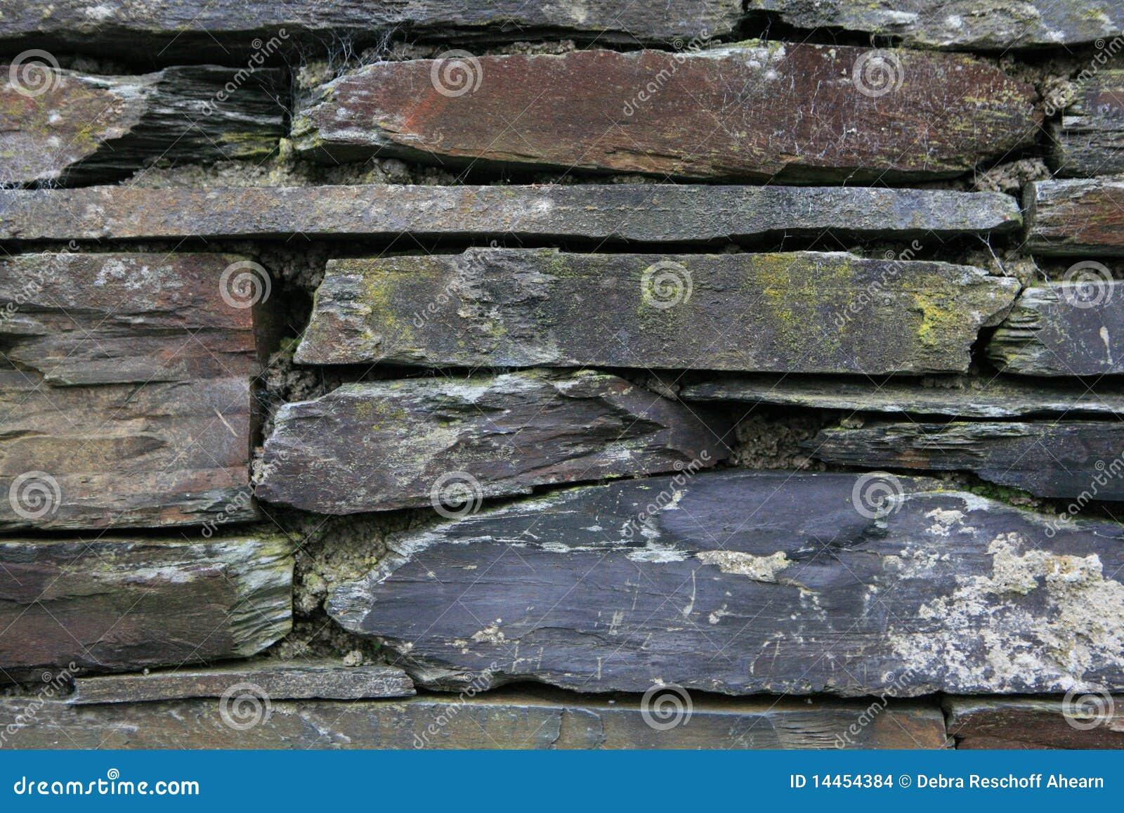 De oude muur van de steen stock foto afbeelding bestaande uit metselwerk 14454384 - Muur steen duidelijk ...