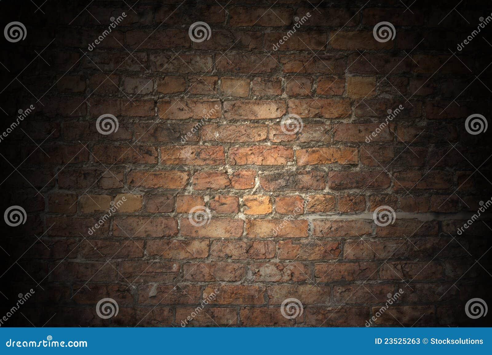 Rode Bakstenen Muur Stock Foto's– 13,871 Rode Bakstenen Muur Stock ...