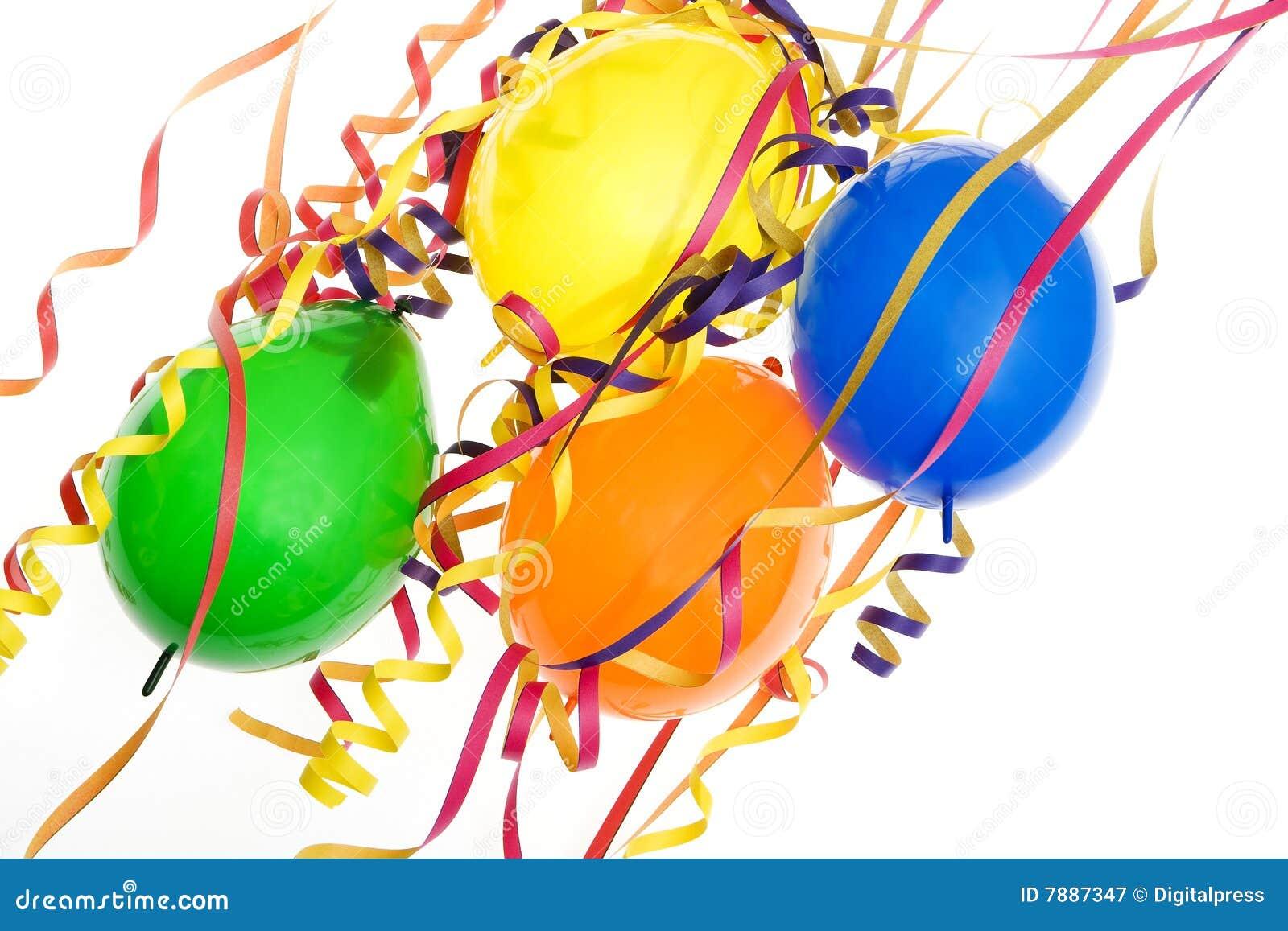 De partij carnaval en de verjaardag van de decoratie stock afbeelding afbeelding 7887347 - Afbeelding van decoratie ...