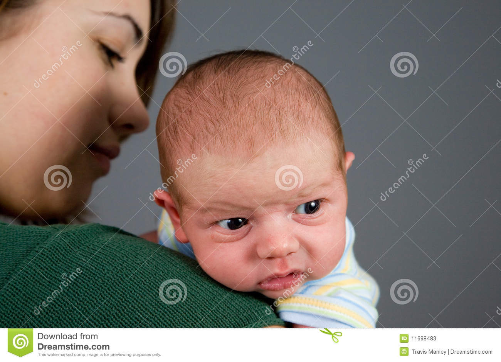 De pasgeboren jongen van de baby stock afbeelding afbeelding 11698483 - Foto baby jongen ...