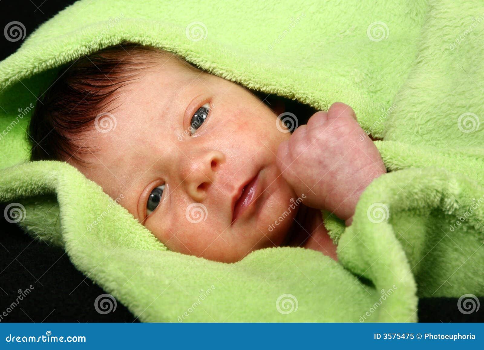 De pasgeboren jongen van de baby royalty vrije stock foto afbeelding 3575475 - Foto baby jongen ...