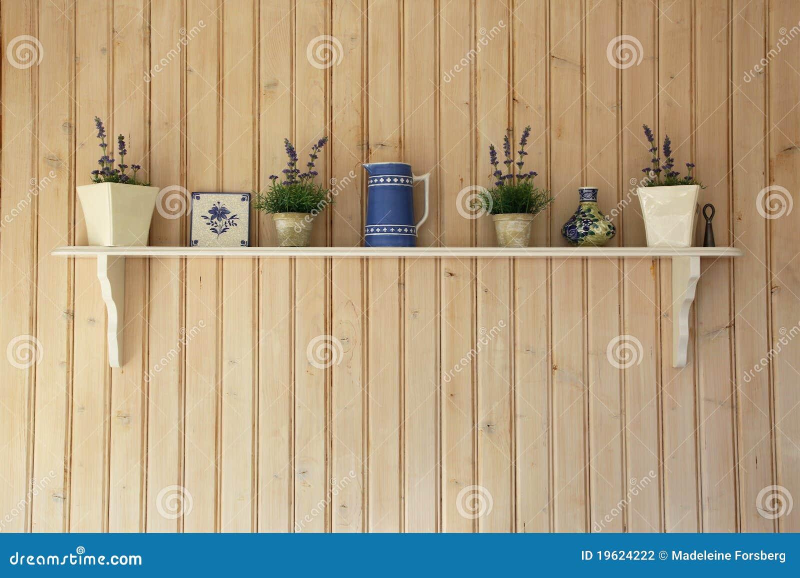 Plank keuken free plank keuken with plank keuken keuken