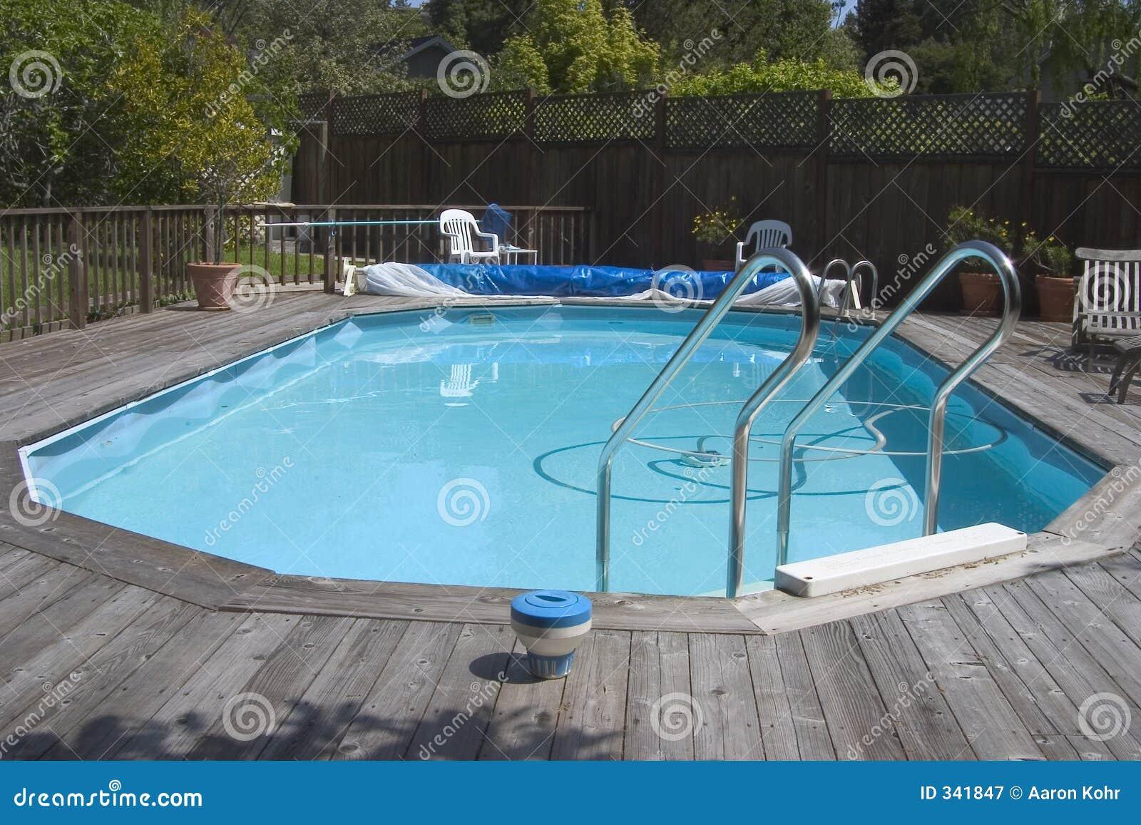 De Pool van Doughboy