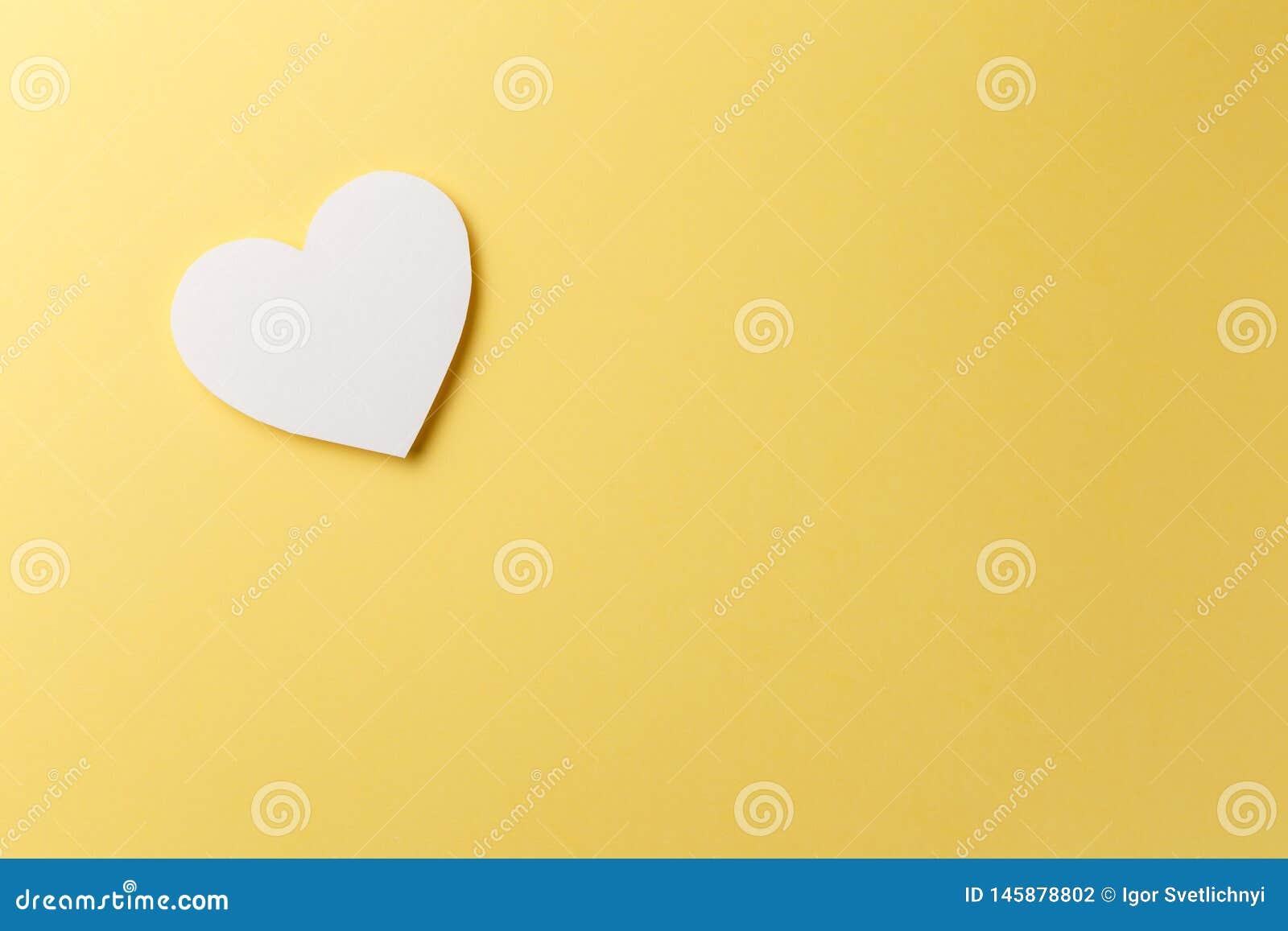 De prentbriefkaar van de Dag van de valentijnskaart `s De dagachtergrond van Valentine ` s