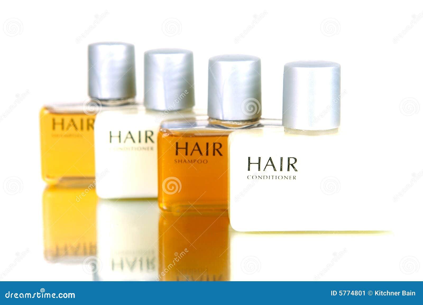 De Producten van het haar en van het Lichaam