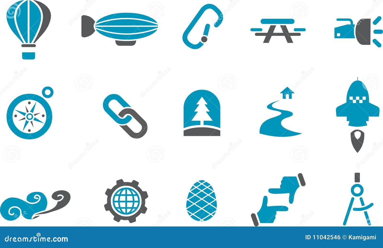 https://thumbs.dreamstime.com/z/de-reeks-van-het-pictogram-van-de-exploratie-11042546.jpg