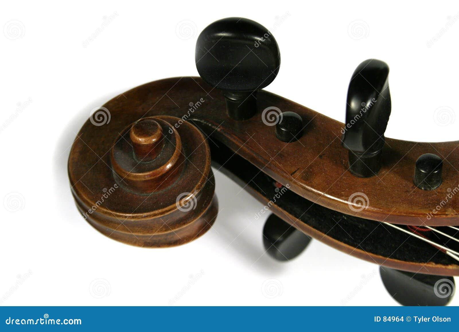 De Rol van de cello