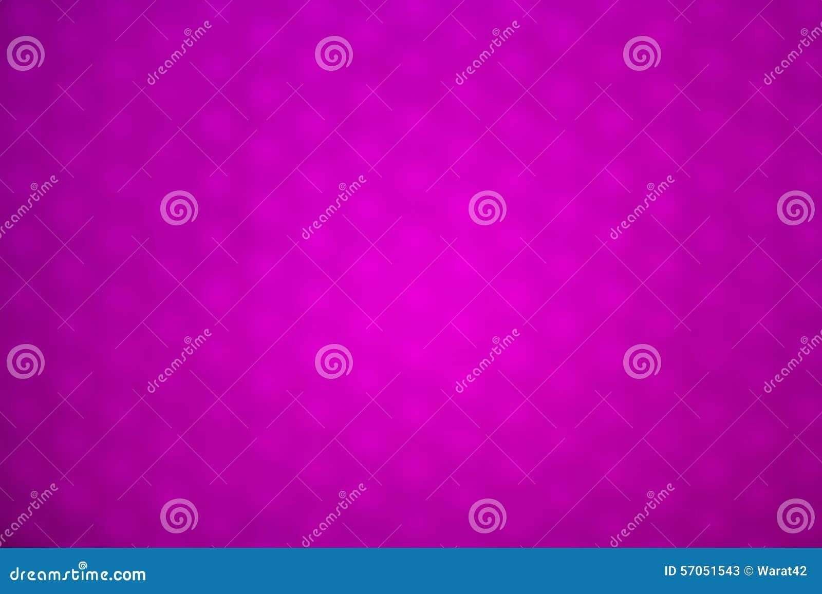 De roze oppervlakte met een punt, sluit hoog vaag beeld