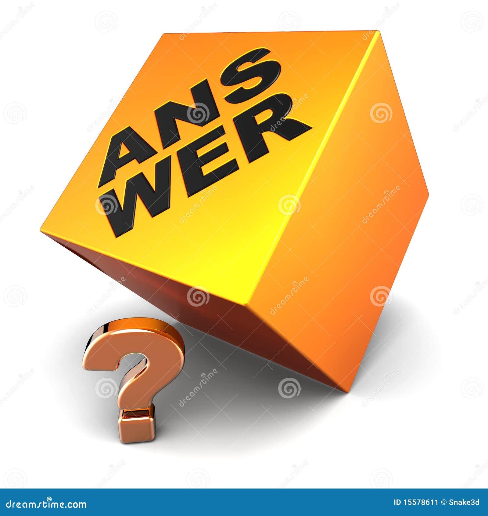 De ruegos y preguntas (alquileres)