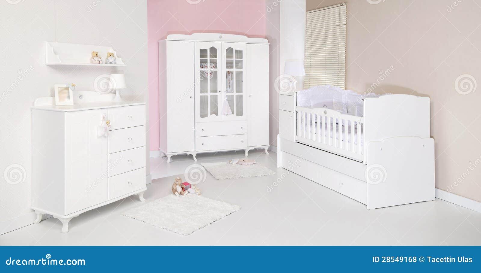 De ruimte van de baby stock foto afbeelding bestaande uit draag 28549168 - Ruimte jongensbaby ...