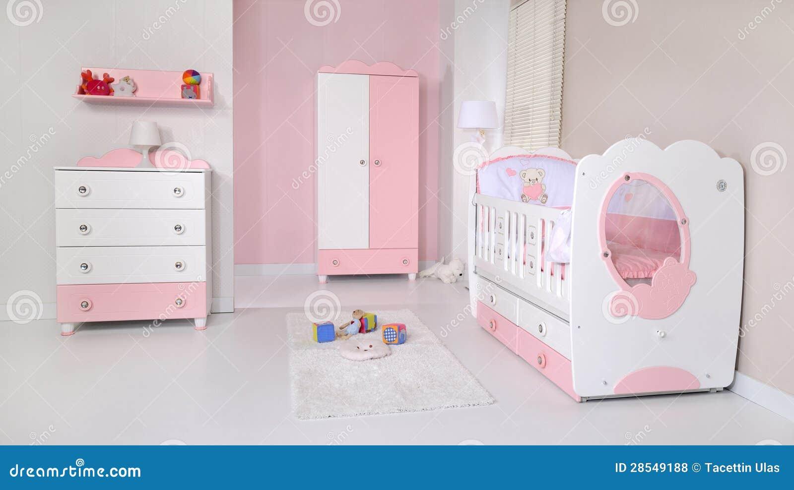 De ruimte van de baby stock foto afbeelding bestaande uit kleurrijk 28549188 - Ruimte jongensbaby ...