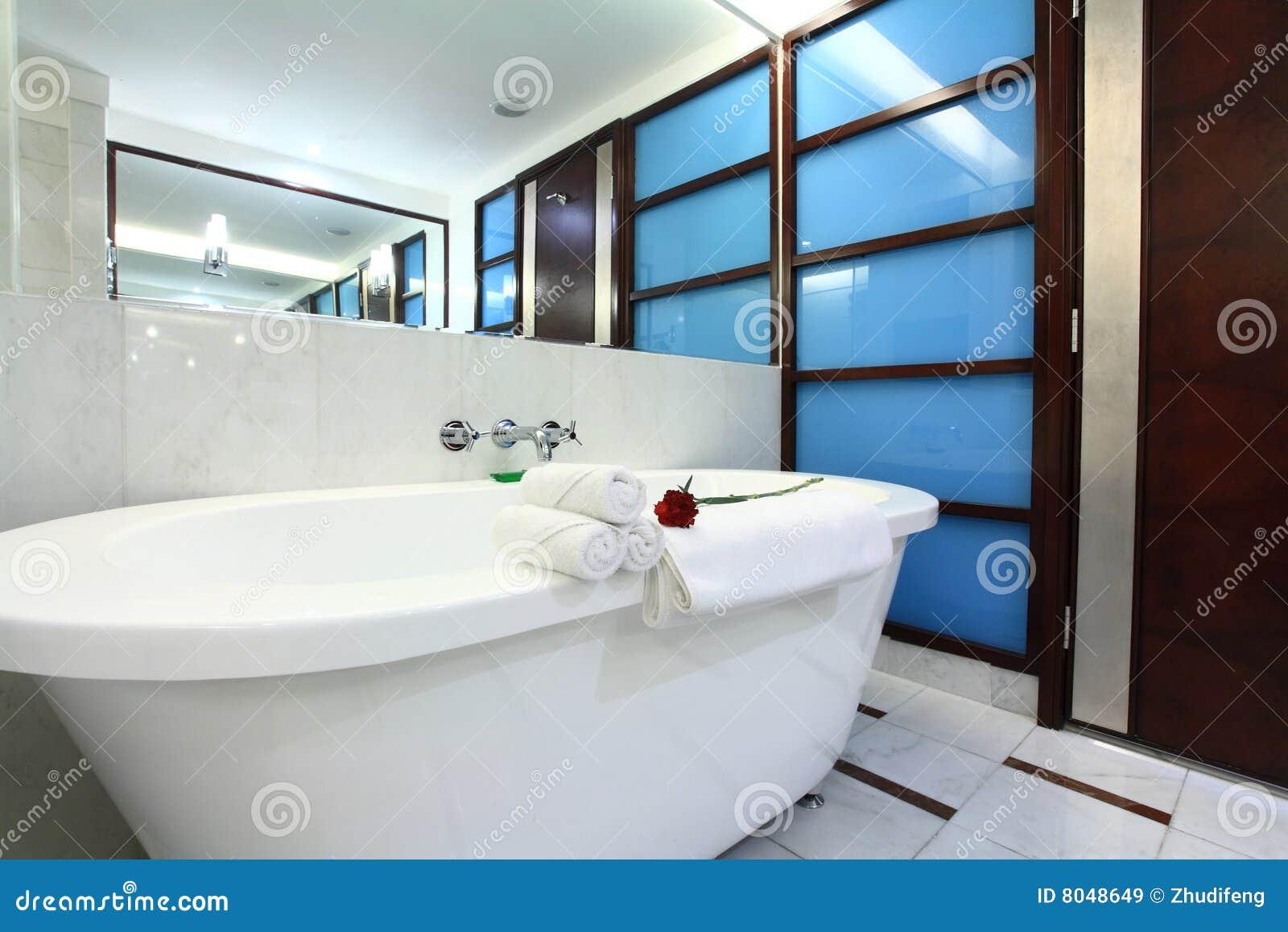 De ruimte van het bad stock afbeelding afbeelding bestaande uit badkuip 8048649 - Ruimte van het meisje parket ...